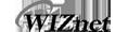 Wiznet Footer Logo